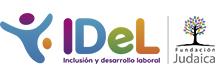 IDeL – Inclusión y Desarrollo Laboral