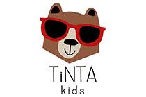 1-tinta-kids