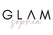 13-glam-sofia