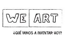 23-we-art