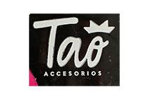 31--Tao-accesorios