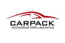 32-car-pack