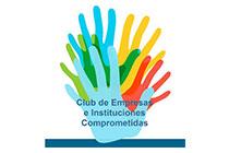 37---club-empresas