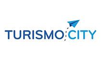 40---Turismo-City