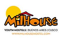 46---Milhouse