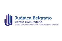 49---Judaica-Belgrano